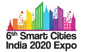 Transport India expo - 20-22 May 2020, Pragati Maidan, New Delhi